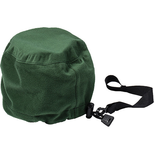LensCoat RainCap Small (Green)