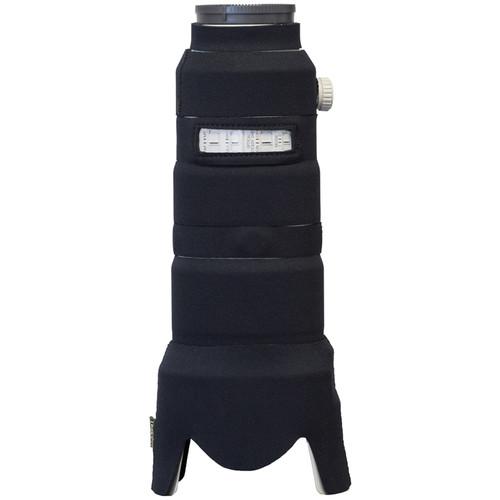 LensCoat LensCoat for the Sony 70-200mm f/2.8 GM OSS Lens (Black)