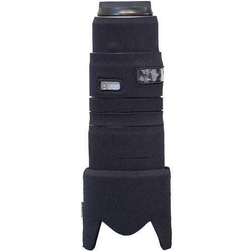 LensCoat LensCoat for the Tamron SP 70-200mm f/2.8 Di VCG2 Lens (Black)