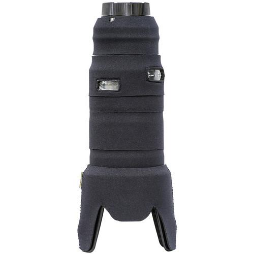 LensCoat for the Tamron SP 70-200mm f/2.8 Di VC Lens (Black)
