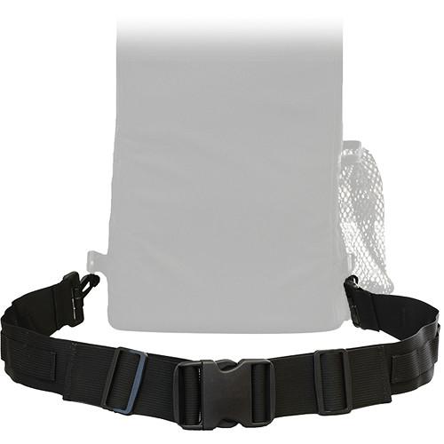 LensCoat Waist Belt for 3Xpandable and 4Xpandable Long Lens Bags