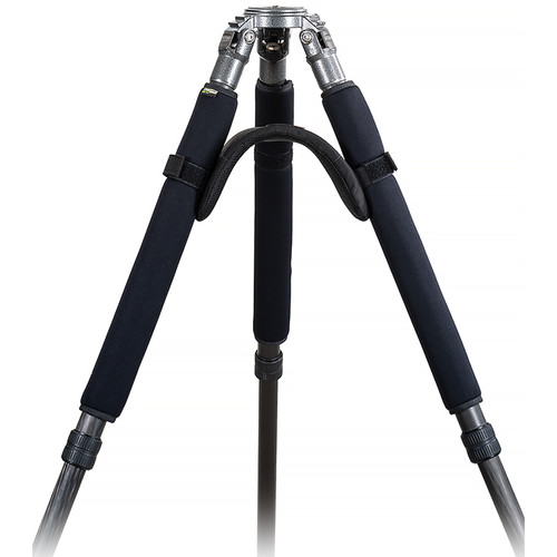 LensCoat LegWrap Pro 310 (Black)