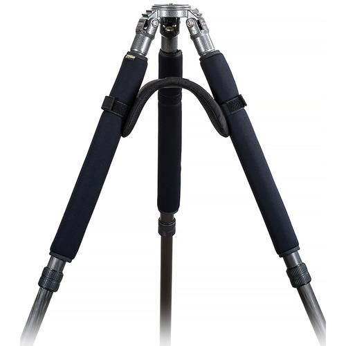 LensCoat LegWrap Pro 512 (Black)