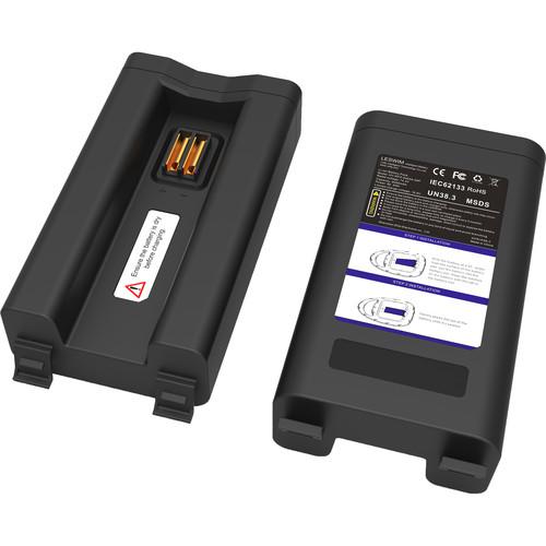 LESWIM Battery for LESWIM Motorized Electronic Kickboard