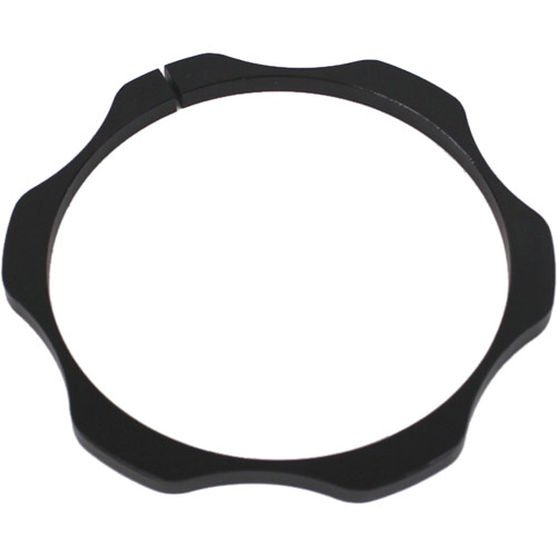 Letus35 LT-ANX-95 AnamorphX 95mm Adapting Ring
