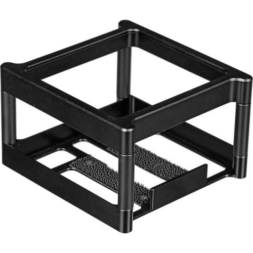 Letus35 Helix Juice Box Cage