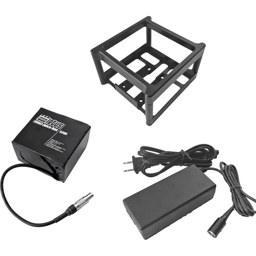 Letus35 Helix Power Pack Kit
