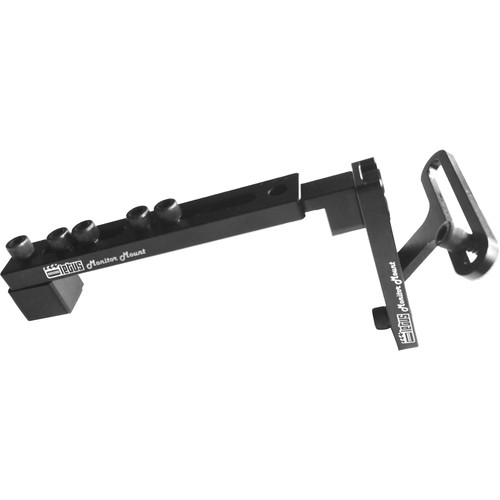 Letus35 Coldshoe Monitor Mount