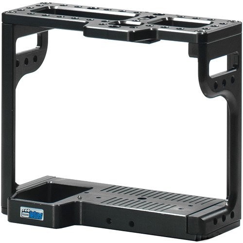 Letus35 Cage for Canon EOS-5D Mark III