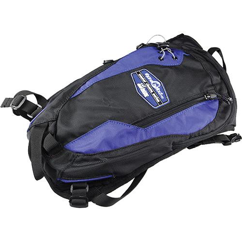 Letus35 MCS Back Pack