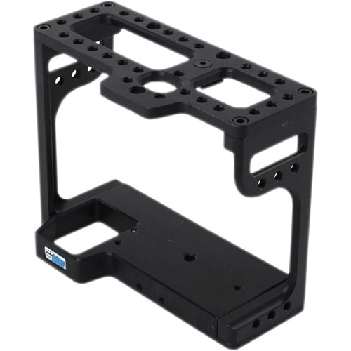Letus35 Cage for Nikon D800