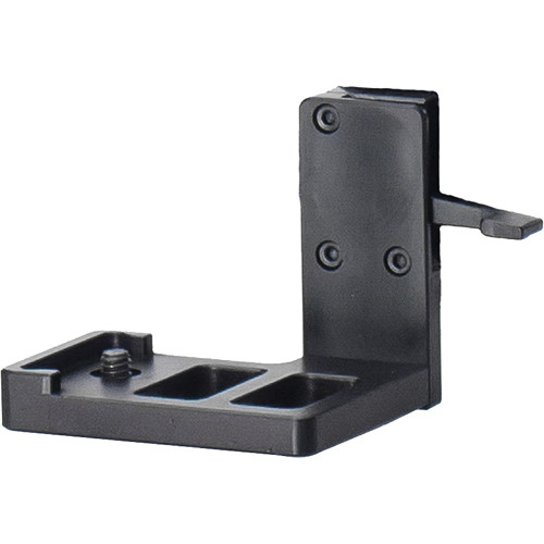 Letus35 Quick Release Bracket for Cineroid EVF