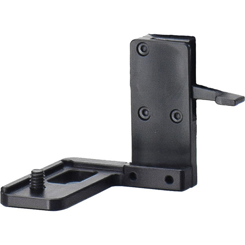 Letus35 Quick Release Bracket for Cineroid Metal EVF