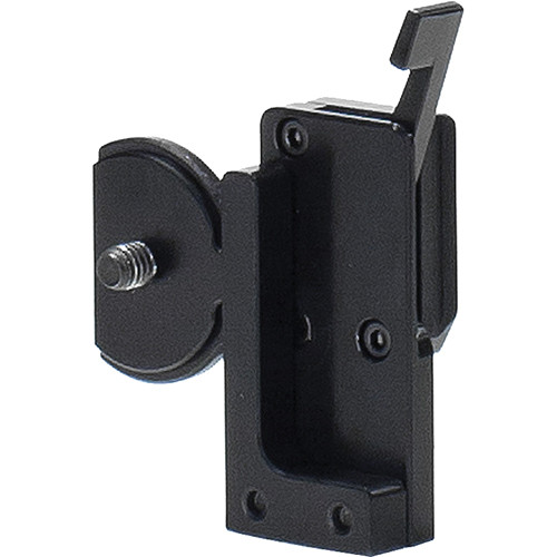Letus35 Quick Release Bracket for SmallHD DP4 EVF