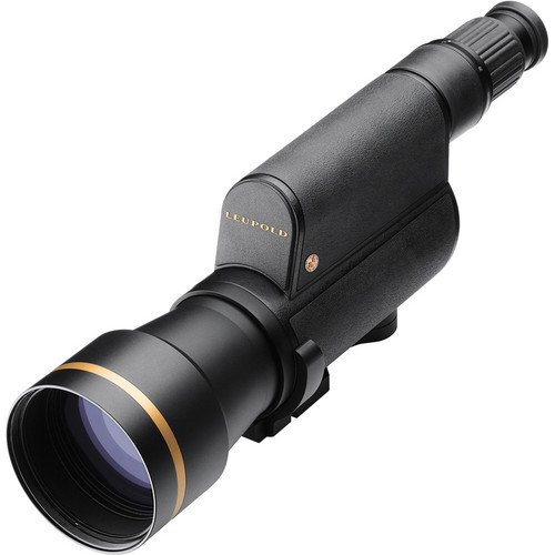 Leupold Golden Ring HD 20-60x80 Boone and Crockett Spotting Scope