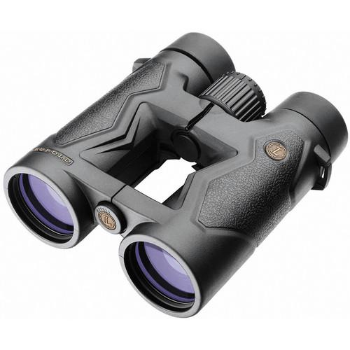 Leupold 8x42 BX-3 Mojave Binocular (Black)