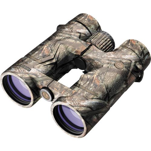 Leupold 8x42 BX-3 Mojave Binocular (Mossy Oak)