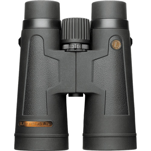 Leupold 10x50 BX-2 Acadia Binocular (Black)