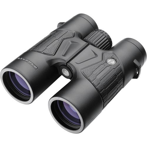 Leupold 10x42 BX-2 Tactical Binocular