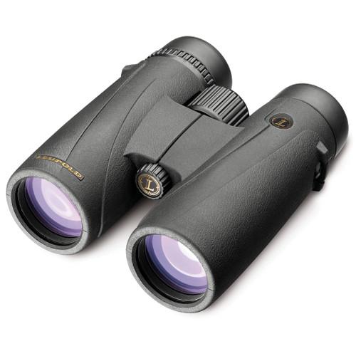 Leupold 10x42 BX-4 McKinley HD Binocular