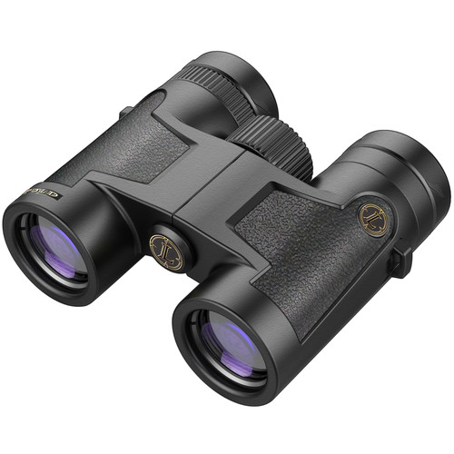 Leupold 8x32 BX-2 Acadia Binocular (Black)