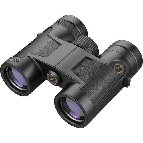 Leupold 10x32 BX-2 Acadia Binocular (Black)