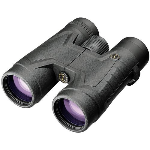 Leupold 10x42 BX-2 Acadia Binocular (Black)