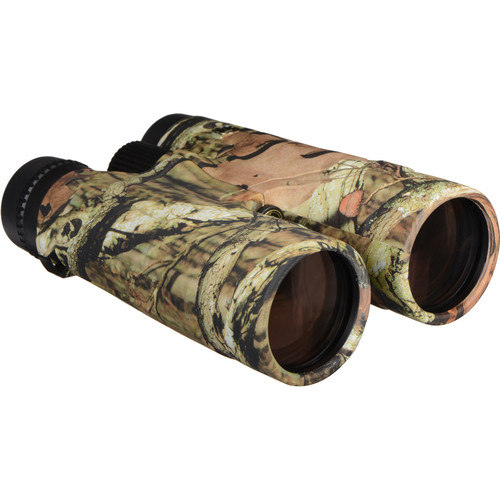 Leupold 10x50 BX-2 Acadia Binocular (Mossy Oak Break-Up Infinity Camo)