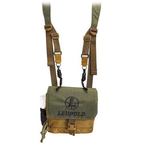 Leupold GO Afield Binocular Harness