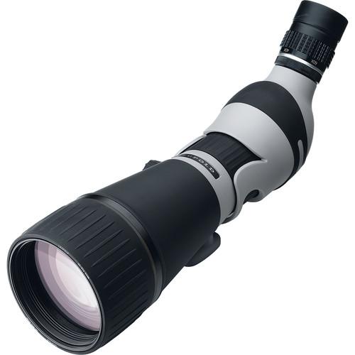 Leupold SX-2 Kenai 2 25-60x80 HD Spotting Scope (Angled Viewing)