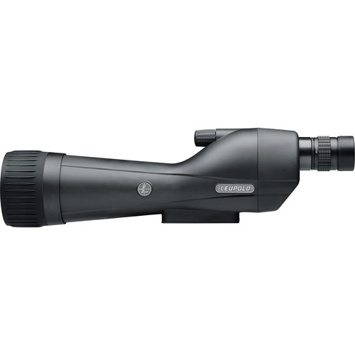 Leupold SX-1 Ventana 2 20-60x80 Spotting Scope (Straight Viewing)