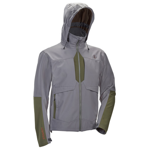 Leupold Secluded Jacket (Men's Medium)