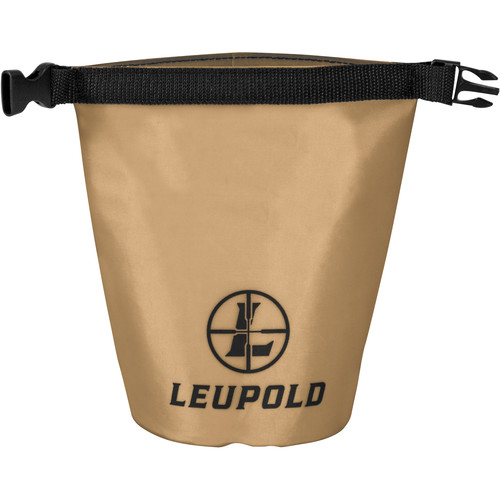 Leupold GO DRY Gear Bag (2 Liter)