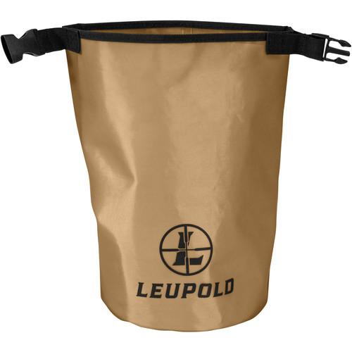 Leupold GO DRY Gear Bag (8 Liter)