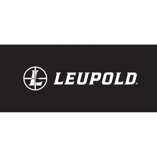 Leupold Logo Decal (Horizontal)