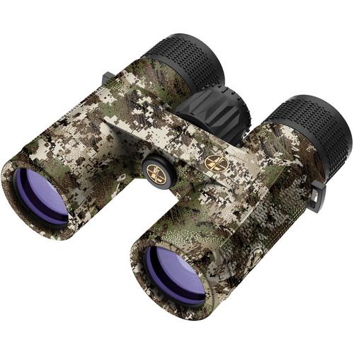 Leupold 8x32 BX-4 Pro Guide HD Binocular (Sub-Alpine Camo)