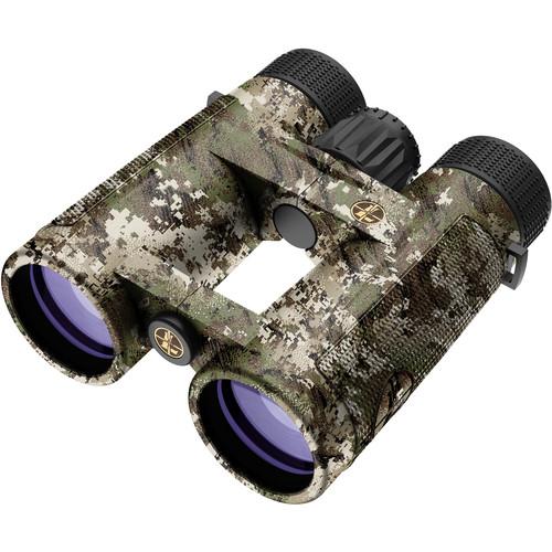 Leupold 8x42 BX-4 Pro Guide HD Binocular (Sub-Alpine Camo)