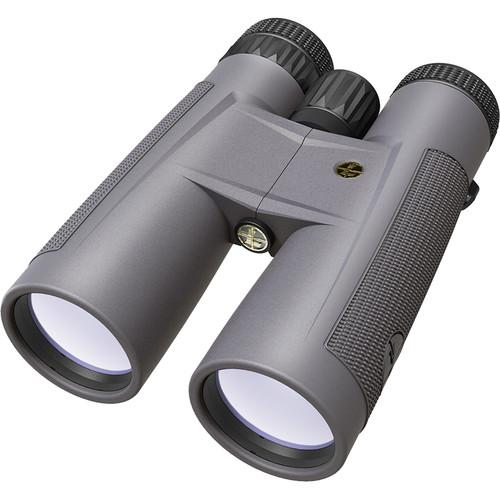 Leupold 10x50 BX-2 Tioga HD Binocular (Shadow Gray)