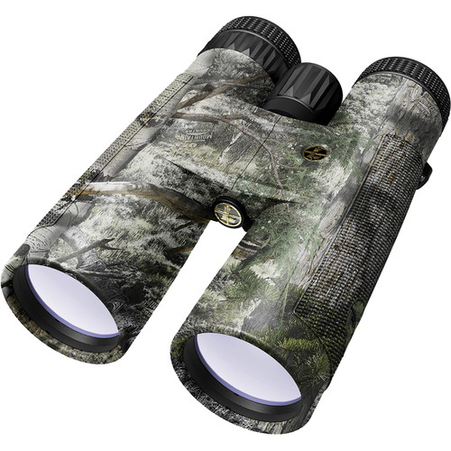 Leupold 10x50 BX-2 Tioga HD Binocular (Mossy Oak Mountain Country Camo)