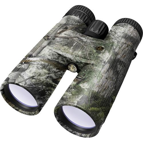 Leupold 12x50 BX-2 Tioga HD Binocular (Mountain Country Camo)