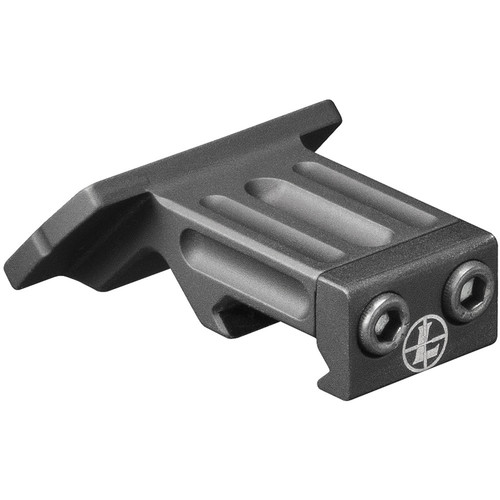 Leupold DeltaPoint Pro 45 AR Mount