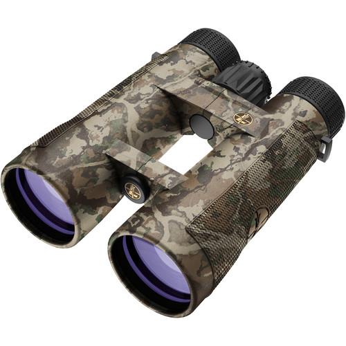 Leupold 12x50 BX-4 Pro Guide HD Binoculars (First Lite Fusion Camo)