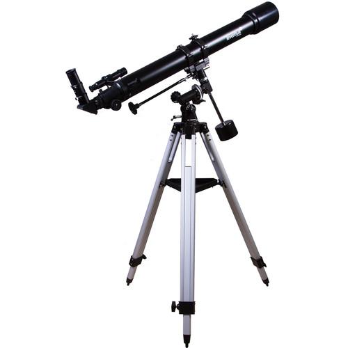 Levenhuk Skyline 70x900 EQ Telescope