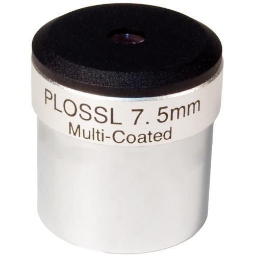 Levenhuk Plossl 7.5mm Eyepiece