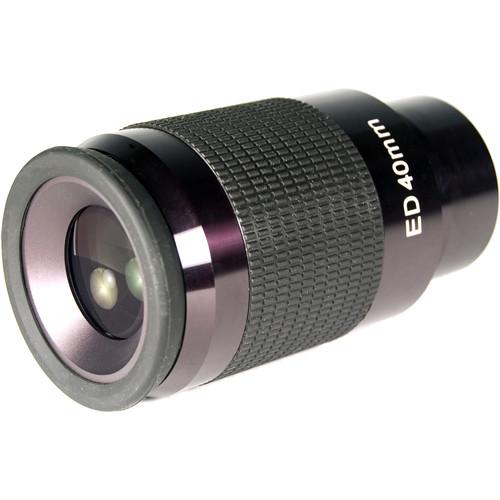 "Levenhuk Ra ED 40mm Eyepiece (2"")"