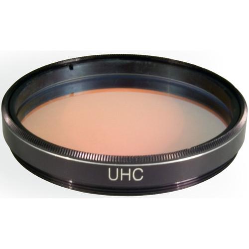 "Levenhuk Ra UHC 2"" Filter"