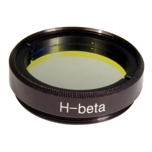 "Levenhuk Ra H-Beta Nebula/Light Pollution Eyepiece Filter (1.25"")"