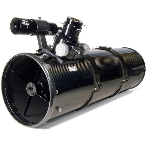 Levenhuk Ra 200N 200mm f/4 Carbon Fiber Reflector Telescope (OTA Only)