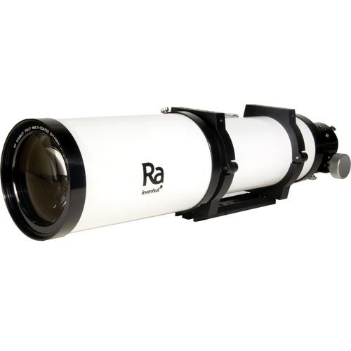 Levenhuk Ra R110 110mm f/7 APO ED Doublet Refractor Telescope (OTA Only)