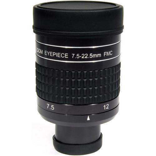 "Levenhuk Ra 7.5-22.5mm Zoom Eyepiece (1.25"")"